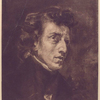 [Frederic Chopin]