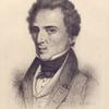 [Frederic Chopin.]