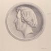 F. F. Chopin