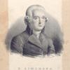 D. Cimarosa