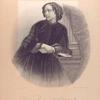 Wilhelmine Szarvady