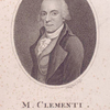 M. Clementi