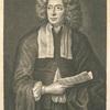 Arcangelus Corellius