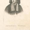 Archangelo Corelli
