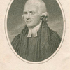 Rev. David Bogue, A.M.
