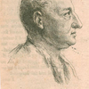 H.S.L.B. Nil Admirari [Viscount Bolingbroke]