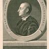 Henry St. John Viscount Bolingbroke.