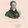 Joseph Bonaparte. (Born: 1768)
