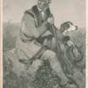 Daniel Boone.