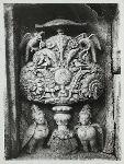 Prambanan - General