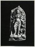 Prambanan - General. Durg