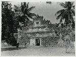 Yogyakarta [town]