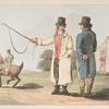 The horse dealer