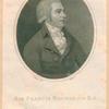Sir Francis Bourgeois, R.A.