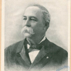 Congressman Charles A. Boutelle of Maine.