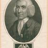 William Bowyer.