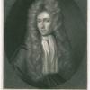Robert Boyle.