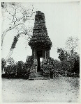 Java, East: Antiquities,