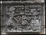 Java, East: Antiquities.