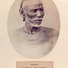 Rajbansi, aboriginal, now hindoos, Behar. [Also known as Rajbanshi, or Rajbunsi, Rajbungsi]