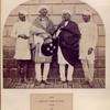 Bais, Rajpoot tribe, Hindoos, Oude.