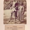 Tharoos, (low caste Hindoos, probably aboriginal), Shahjehanpore.