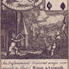 Four of spades:  Quadrant.