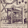 Eight of hearts:  Mill = wright.