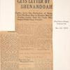 1923 Marlboro, Massachusetts Enterprise newspaper clipping