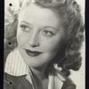 Ethel Britton
