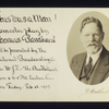 Thomas W. Broadhurst