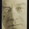 Edward Broadley