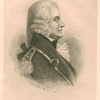 Maj.-Gen. Edward Braddock. Nat. 1695-Ob. 1755.