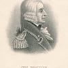 General Braddock.