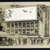 Broadway (Street)