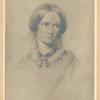 [Charlotte Brontë.]