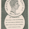 Henry Brougham Esq., M.P.