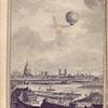 Premier Voyage Aërien en présence de Mgr. le Dauphin.