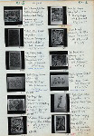 507-518. [Modern Indonesian art works from the R. Bonnet collection.]