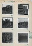 826-831. Gedung Penulisan
