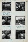 836-841. Pak [Mr.] Sukard