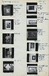 1131-32, 1135-41. Paintin