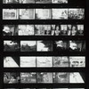Indonesia. Contact prints numbered 1033-1067 [35 mm negative envelopes 12-18]