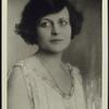 Anne Bronough