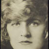 Florence Bronson