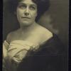 Katherine Brook