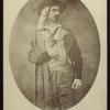 Gustavus Vaughan Brooke
