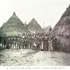 Natives of the Kelipo country, Central Cavalla Region
