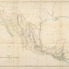 Route through Mexico, Guatemala, & S. Salvador by G. F. v. Tempsky.