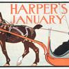 Harper's January